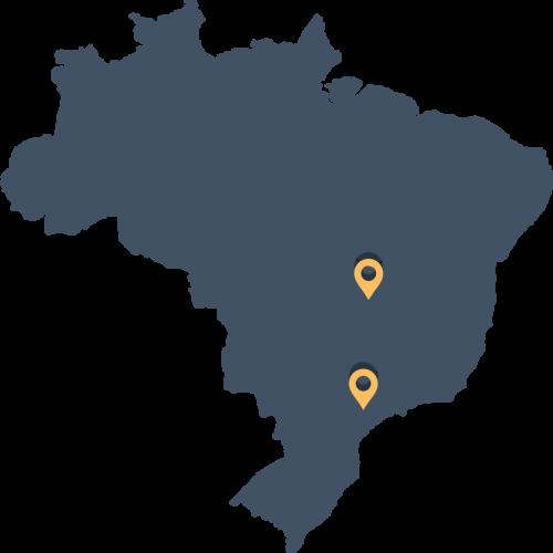sinaceg-mapa-brasil-ponto-encontro-sindicalizadosb copy